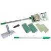 UNGER SpeedClean™ Starter Kit