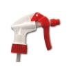 "UNISAN Contour™ Series Trigger Sprayers - 8"" Standard"