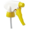 RUBBERMAID Contour™ Series Trigger Sprayers - 8