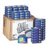 Diversey™ All® Ultra Powder Detergent - 2 OZ