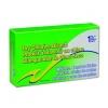 Diversey™ Chlorine Powder Bleach Packets - 2 OZ