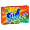 Diversey™ Surf® Ultra Powder Detergent Packs - 2 OZ