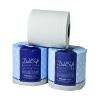 Wausau Baywest Universal Bath Tissue - DublSoft® 80 per case