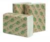 Wausau Baywest Multi-Fold Hand Towels - White 200 20