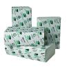 Wausau Baywest C-Fold Towels - Dubl-Nature®