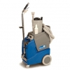 Windsor Dominator 13 Portable Extractor - With Heater