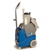 Windsor Dominator 17 (500 PSI) Portable Extractor - With Heater