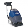 Windsor Admiral Carpet Extractor - 8 Gallons