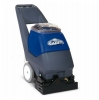 Windsor Cadet Carpet Extractor - 7 Gallons