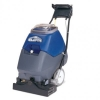 Windsor Clipper Carpet Extractor - 12 Gallons