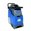 Windsor Mini Pro Carpet Extractor - 4 Gallons