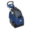 "Windsor Clipper DUO Interim & Deep Carpet Extractor - 10 Gallon, 16"" Brush"