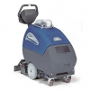 Windsor Commodore 20 Gallon Carpet Extractor - 18