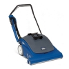 "Windsor Wave 28"" Wide Area Vacuum - 1.1 hp Motor"