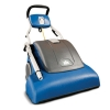 "Windsor NuWave 26"" Wide Area Vacuum - 1.1 hp Motor"