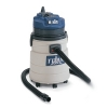 Windsor Titan 708 Wet/Dry Vacuum  - 8 Gallons