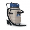 Windsor Titan 716 Wet/Dry Vacuum  - 16 Gallons