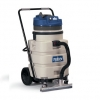 Windsor Titan 720 Tip n' Pour™ Wet/Dry Vacuum  - 20 Gallons