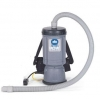 Windsor Vac Pac Backpack Vacuum - 6 quart