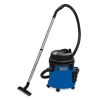 Windsor Recover 7 Wet/Dry Vacuum - 7 Gallons