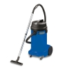 Windsor Recover 12 Wet/Dry Vacuum - 12 Gallons