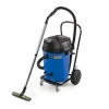 Windsor Recover 17 Wet/Dry Vacuum - 17 Gallons