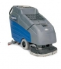 "Windsor Saber Cutter 32"" Automatic Floor Scrubber,  6-6V 250 A/H batteries - Model SCX326B1"