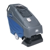 Windsor Commodore DUO Basic - Interim & Deep Carpet Extractor - 130 A/H batteries