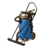 Windsor Recover 12 w/Squeegee Wet/Dry Vacuum - 12 Gallons