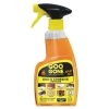 Spray Gel Cleaner - Citrus Scent, 12 oz, 6/CT