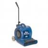 Windsor Windhandler 3 Portable Blower Machine - 3 Speeds