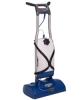 """Windsor iCapsol Mini 17"""" DELUXE Encapsulating Interim - Carpet Cleaner"""