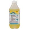 AMREP Zep® Advantage+ Concentrated Peroxide-Based Multipurpose Cleaner - 2L Bottle