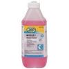 AMREP Zep® Advantage+ Concentrated Neutral Floor Cleaner - 2L Bottle