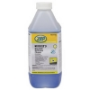 AMREP Zep® Advantage+ Concentrated Non-Acid Bathroom & Shower Cleaner - 2L Bottle
